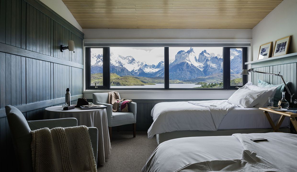 View-of-the-Paine-Massif-from-Cordillera-Paine-room-explora-Patagonia