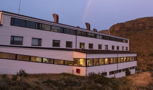architecture explora patagonia resized
