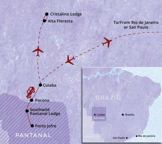 Main-map-Pantanal-trip