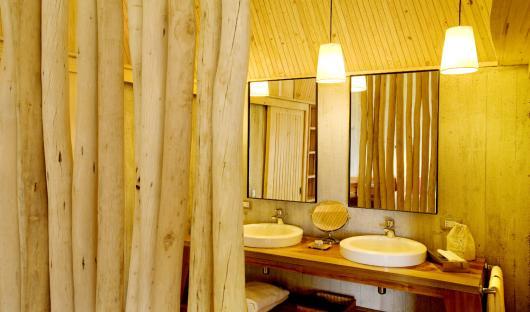 explora Rapa Nui Bathroom Resized