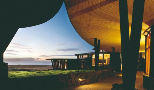 Outside Rapa Nui Resized