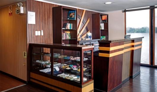 Boutique Anakonda