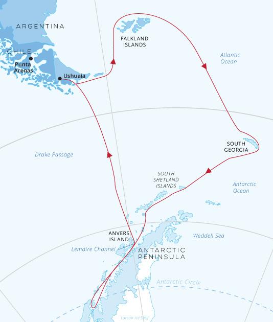 Falk-SthGeorg-Antarctic-map