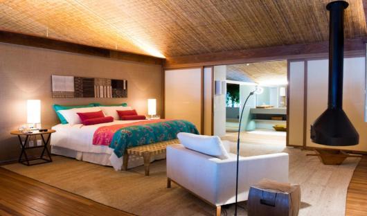 Paraty Suite