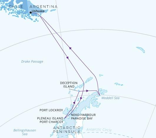 ponant-emblamatic-antarctica