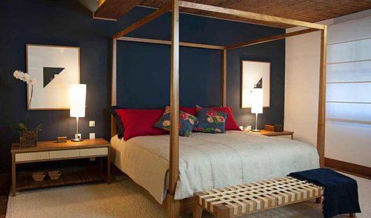 Pousada-Literaria-bedroom1