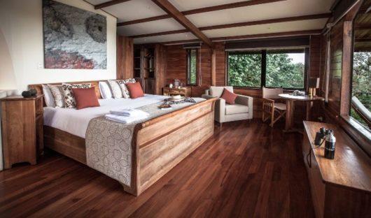 familie suite facilities safari camp lodge
