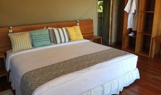 Scalesia bedroom 02 resized