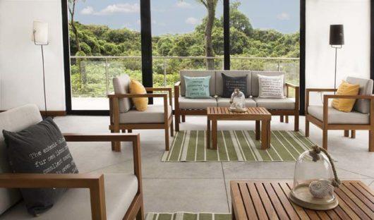 outdoor social area 2