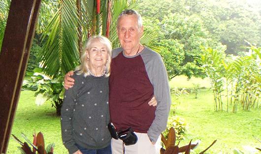 David-and-Sam---Hayleys-Clients