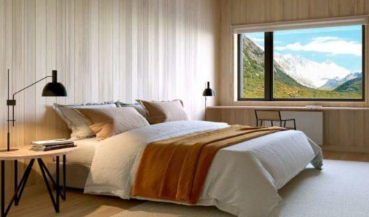 Standard-Room resize